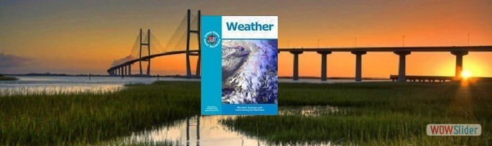weather course